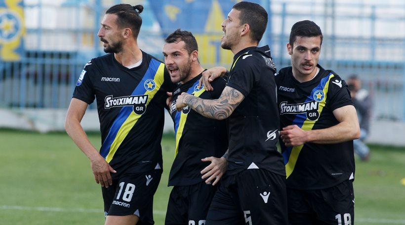 apollon_asteras