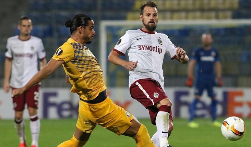 asteras_tripolis_europa_league