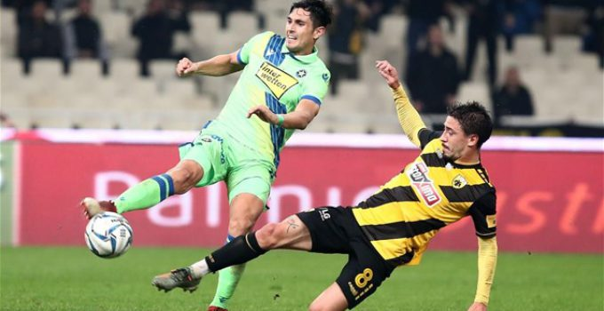 highlights_aek_asteras_2_1