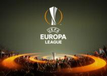 europa_league_athens