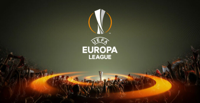 europa_league_athens