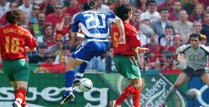 ελλαδα_πορτογαλια_2004