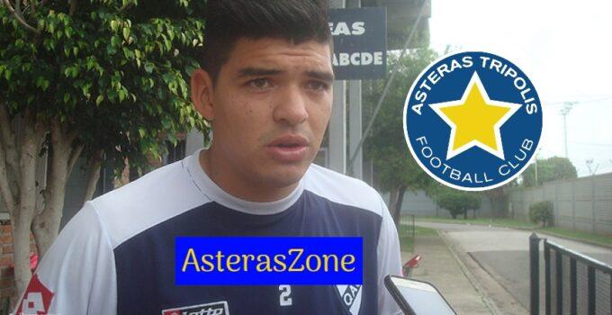 alvarez_asteras