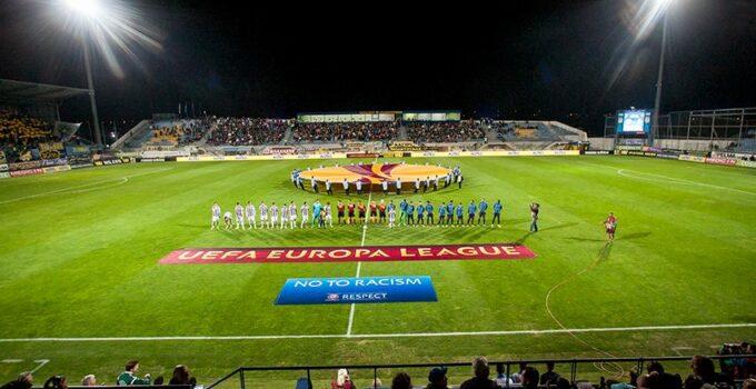 asteras_europa_league