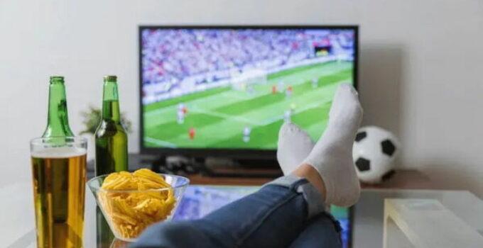 live_αγωνες_ποδοσφαιρο