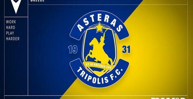 asteras_tripolis