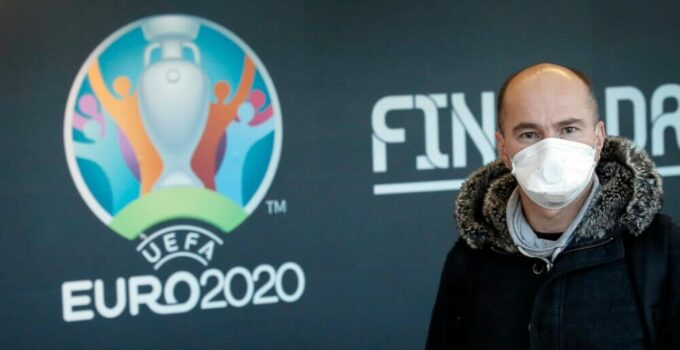 euro_2021