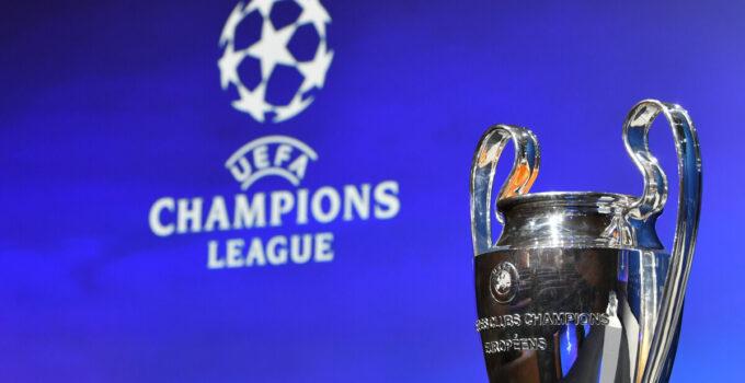 νεο_champions_league